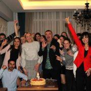 Ruma: Vizura četvrtu godinu zaredom u ligi najboljih