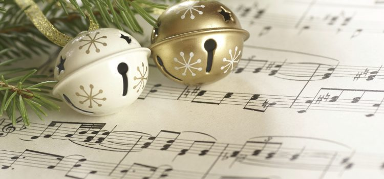 """Lepši praznici uz muziku: TOO Ruma poziva bendove i DJ-eve da se prijave za """"Božićnu ulicu"""""""