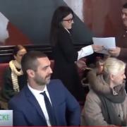 Stara Pazova: Pripravnički rad za 12 mladih visokoobrazovanih ljudi