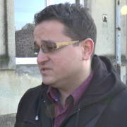 Sremska Mitrovica: Počinje kompletnarekonstrukcija zdravstvene ambulante u Velikim Radincima