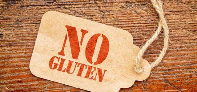 Zdravlje: Konferencija o bezglutenskoj ishrani u Privrednoj komori Vojvodine