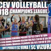 Uvertira pred Ligu šampiona: Vizura večeras protiv Partizana