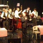 """Za ljubitelje tambure: Jubilarni koncert tamburaškog orkestra KUD """"Brile"""" u Irigu"""