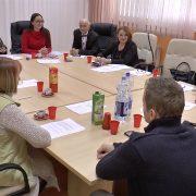 Ruma: Sednica Odbora za medicinsku etiku – upotreba kanabisa u lečenju i pitanje bezbednosti zdravstvenih radnika