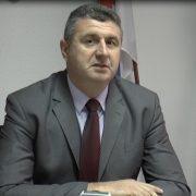 Sremska Mitrovica: Uspešan rad policije tokom 2017. godine