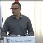 Sremska Mitrovica: Od nove godine podstiče se ekonomija na selu