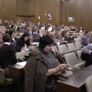 Sremska Mitrovica: Edukacija zdravstvenih radnikana temu oboljenja uzrokovanih humanim papiloma virusom
