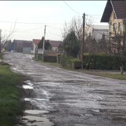 Inđija: Potpisan aneks ugovora za asfaltiranje svih neasfaltiranih ulica