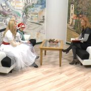 Sremska Mitrovica: Hor Vivak najavljuje novogodišnje nastupe