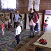 Sremska Mitrovica: Mitrovački vrtić kao primer dobre prakse