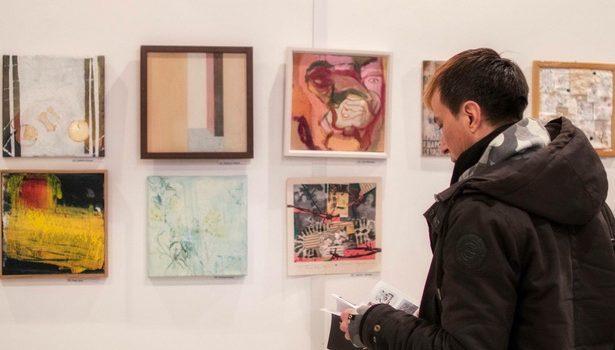 Inđija: Sredinom januara dve nove izložbe u Kući Vojnovića