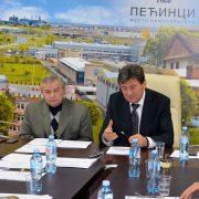 Opština Pećinci nastavlja sa merama podrške porodici
