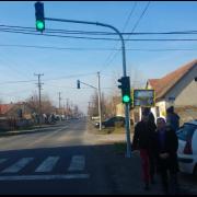 Pećinci: Veća bezbednost u Krnješevačkoj ulici