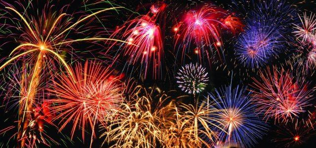 Srećna Pravoslavna Nova godina svima koji proslavljaju