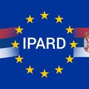 Objavljen vodič za korisnike IPARD-a