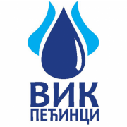 Zbog havarije delovi Šimanovaca danas bez vode