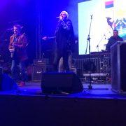 """Kvalitetan muzički program za doček Pravoslavne Nove godine- Cakana naš gost u emisiji """"Iz radijskog spektra"""""""