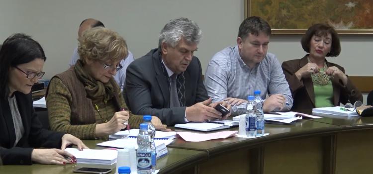 Opštinsko veće Inđija: Usvojen Akcioni plan zapošljavanja