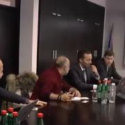 Za razvoj voćarstva i povrtarstva: Održan sastanak na temu navodnjavanja u Sremskoj Mitrovici