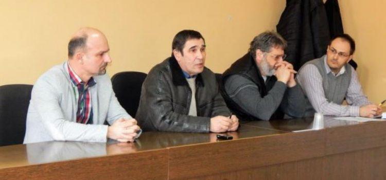 Opština Irig nastavlja podsticanje razvoja stočarstva na svojoj teritoriji