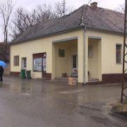 Kreće izgradnja pravoslavne crkve u Jarkovcima