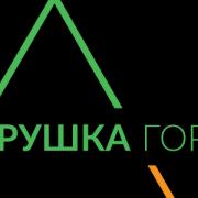 Za bolju informisanost: Nove emisije na Televiziji Fruška gora