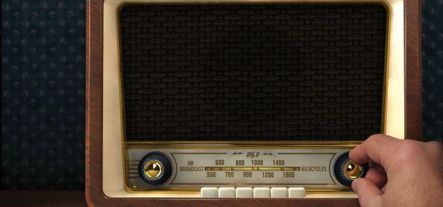 Danas je Svetski dan radija