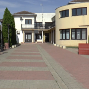 Stari Banovci: Obezbeđena sredstva za izgradnju sportske hale