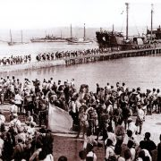 """Ruma: Izložba istorijskog arhiva """"Srem"""""""