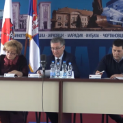 Skupština Opštine Inđija: Usvojena odluka o Akcionom planu zapošljavanja