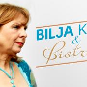 Etno zvuci u Rumi: Sutra koncert Bilje Krstić i Bistrika