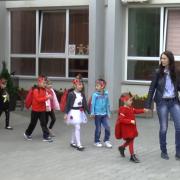 """Sistem 48 Inđija: Dogradnja objekta """"Neven"""" Predškolske ustanove """"Boško Buha"""""""