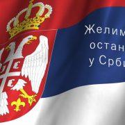 Vladimir Gak: Ostanak mladih kadrova u Inđiji je prioritet