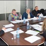 Pećinci: Dragana Krstić novi načelnik Opštinske uprave
