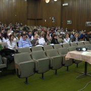 U Sremskoj Mitrovici održano takmičenje u izradi biznis planova