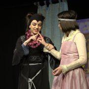 Sremska Mitrovica: Odlične predstave na smotri