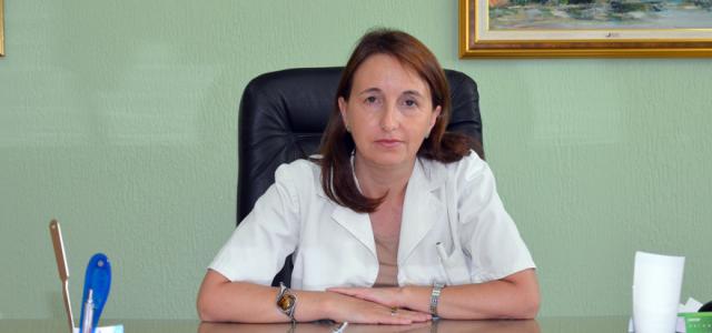 U opštini Pećinci potvrđena dva slučaja morbila
