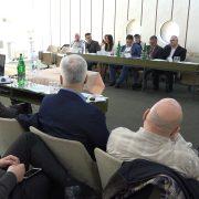 Sremska Mitrovica: Predstavljeni prostorni planovi od značaja za Srem