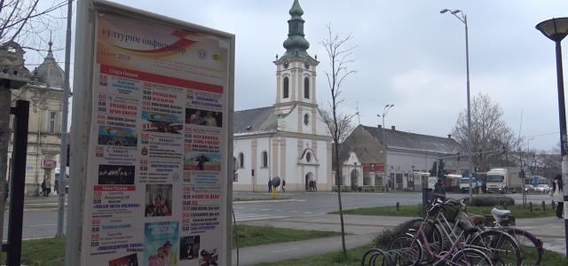 Stara Pazova: Regresiranje troškova prevoza