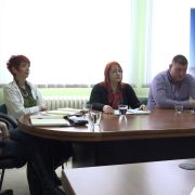 Voda za piće u Sremskoj Mitrovici zdravstveno ispravna