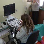 Sremska Mitrovica: Preventivni pregledi bez zakazivanja