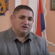 Intervju: Slađan Mančić: Povećan broj predmeta koji se odnose na ujede pasa lutalica (VIDEO)