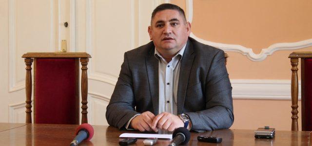 Predsednik Opštine Ruma Slađan Mančić o Sinofarmu: Nema nikakvog trovanja Rume