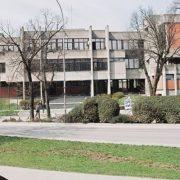 Sremska Mitrovica domaćin takmičenja u simulaciji sudskog procesa