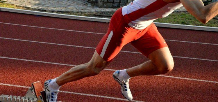 Srem. Mitrovica: Poziv sportskim klubovima