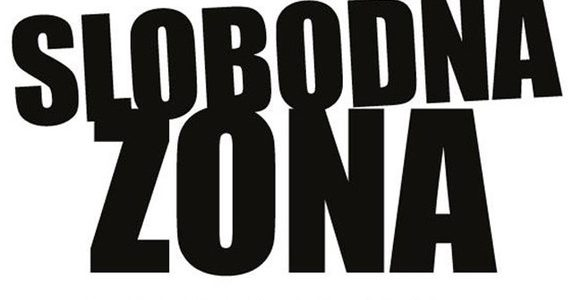"Inđija: Turneja filmskog festivala ""Slobodna Zona"""