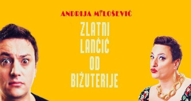 Stara Pazova: Bogat program u aprilu