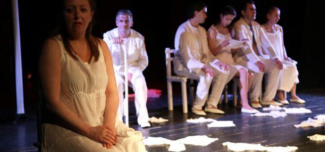 Mitrovačko pozorište ima čime da se pohvali