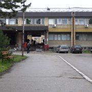Sremska Mitrovica: U nedelju pregled kod kardiologa i oftalmologa bez zakazivanja