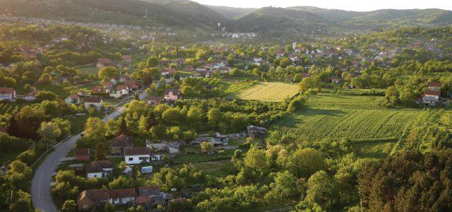 """Adaptacija sanitarnih čvorova u vrtiću """"Vila"""" u Vrdniku"""
